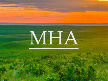 Midwestern History Association